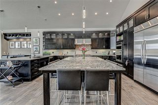 Photo 7: 106 ASPENSHIRE Drive SW in Calgary: Aspen Woods Detached for sale : MLS®# A1027893