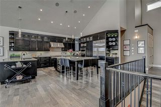 Photo 8: 106 ASPENSHIRE Drive SW in Calgary: Aspen Woods Detached for sale : MLS®# A1027893