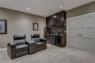 Photo 36: 106 ASPENSHIRE Drive SW in Calgary: Aspen Woods Detached for sale : MLS®# A1027893
