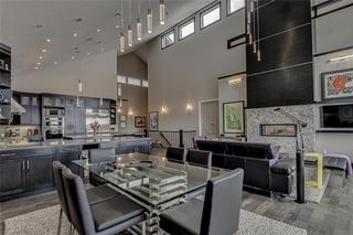 Photo 16: 106 ASPENSHIRE Drive SW in Calgary: Aspen Woods Detached for sale : MLS®# A1027893