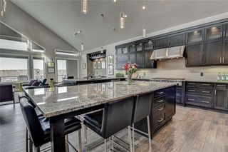 Photo 10: 106 ASPENSHIRE Drive SW in Calgary: Aspen Woods Detached for sale : MLS®# A1027893