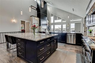 Photo 11: 106 ASPENSHIRE Drive SW in Calgary: Aspen Woods Detached for sale : MLS®# A1027893