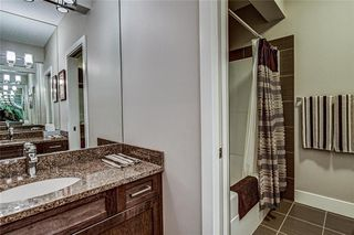 Photo 39: 106 ASPENSHIRE Drive SW in Calgary: Aspen Woods Detached for sale : MLS®# A1027893
