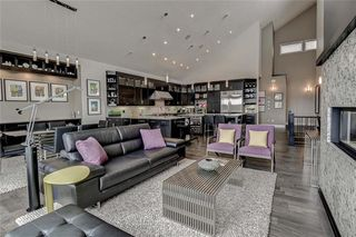 Photo 19: 106 ASPENSHIRE Drive SW in Calgary: Aspen Woods Detached for sale : MLS®# A1027893