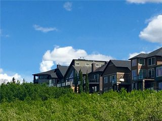Photo 50: 106 ASPENSHIRE Drive SW in Calgary: Aspen Woods Detached for sale : MLS®# A1027893