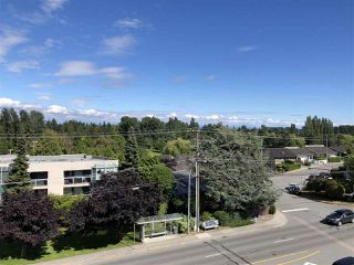 Main Photo: 412 5599 14B Avenue in Delta: Cliff Drive Condo for sale (Tsawwassen)  : MLS®# R2492115