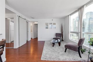 Photo 12: 1603 555 JERVIS STREET in Vancouver: Coal Harbour Condo for sale (Vancouver West)  : MLS®# R2487404