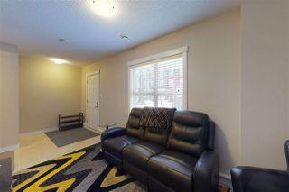 Photo 6: 79 8315 180 Avenue in Edmonton: Zone 28 Townhouse for sale : MLS®# E4213276
