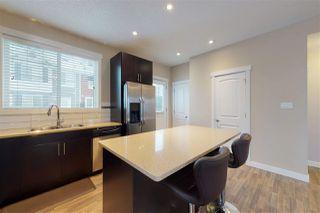 Photo 11: 79 8315 180 Avenue in Edmonton: Zone 28 Townhouse for sale : MLS®# E4213276