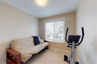 Photo 21: 79 8315 180 Avenue in Edmonton: Zone 28 Townhouse for sale : MLS®# E4213276