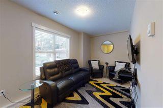 Photo 5: 79 8315 180 Avenue in Edmonton: Zone 28 Townhouse for sale : MLS®# E4213276