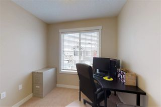 Photo 23: 79 8315 180 Avenue in Edmonton: Zone 28 Townhouse for sale : MLS®# E4213276