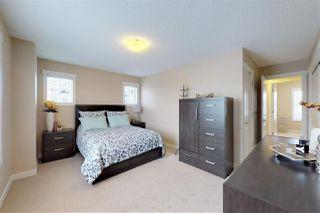 Photo 17: 79 8315 180 Avenue in Edmonton: Zone 28 Townhouse for sale : MLS®# E4213276