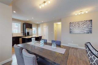 Photo 15: 79 8315 180 Avenue in Edmonton: Zone 28 Townhouse for sale : MLS®# E4213276