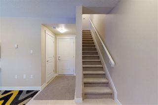 Photo 3: 79 8315 180 Avenue in Edmonton: Zone 28 Townhouse for sale : MLS®# E4213276
