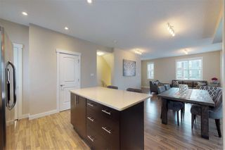 Photo 13: 79 8315 180 Avenue in Edmonton: Zone 28 Townhouse for sale : MLS®# E4213276