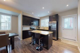Photo 12: 79 8315 180 Avenue in Edmonton: Zone 28 Townhouse for sale : MLS®# E4213276