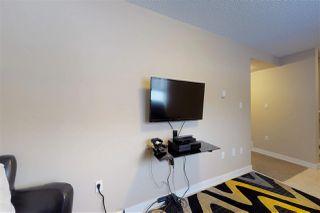 Photo 4: 79 8315 180 Avenue in Edmonton: Zone 28 Townhouse for sale : MLS®# E4213276