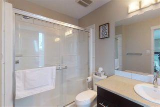 Photo 18: 79 8315 180 Avenue in Edmonton: Zone 28 Townhouse for sale : MLS®# E4213276
