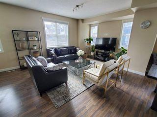 Photo 7: 79 8315 180 Avenue in Edmonton: Zone 28 Townhouse for sale : MLS®# E4213276