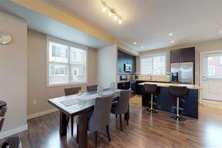 Photo 14: 79 8315 180 Avenue in Edmonton: Zone 28 Townhouse for sale : MLS®# E4213276