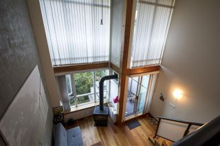 """Photo 21: 214 7 RIALTO Court in New Westminster: Quay Condo for sale in """"MURANO LOFTS"""" : MLS®# R2496694"""