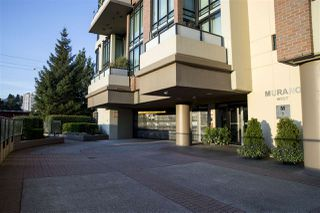 """Photo 3: 214 7 RIALTO Court in New Westminster: Quay Condo for sale in """"MURANO LOFTS"""" : MLS®# R2496694"""