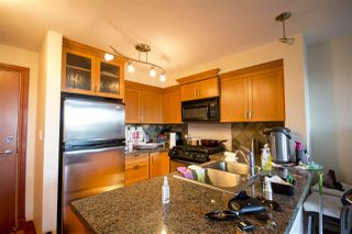 """Photo 8: 214 7 RIALTO Court in New Westminster: Quay Condo for sale in """"MURANO LOFTS"""" : MLS®# R2496694"""