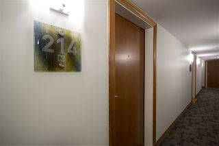 """Photo 24: 214 7 RIALTO Court in New Westminster: Quay Condo for sale in """"MURANO LOFTS"""" : MLS®# R2496694"""