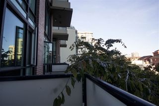 """Photo 23: 214 7 RIALTO Court in New Westminster: Quay Condo for sale in """"MURANO LOFTS"""" : MLS®# R2496694"""