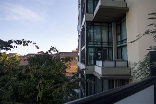 """Photo 22: 214 7 RIALTO Court in New Westminster: Quay Condo for sale in """"MURANO LOFTS"""" : MLS®# R2496694"""