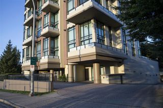 """Photo 4: 214 7 RIALTO Court in New Westminster: Quay Condo for sale in """"MURANO LOFTS"""" : MLS®# R2496694"""