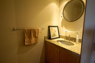 """Photo 12: 214 7 RIALTO Court in New Westminster: Quay Condo for sale in """"MURANO LOFTS"""" : MLS®# R2496694"""