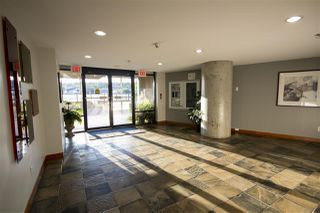 """Photo 27: 214 7 RIALTO Court in New Westminster: Quay Condo for sale in """"MURANO LOFTS"""" : MLS®# R2496694"""