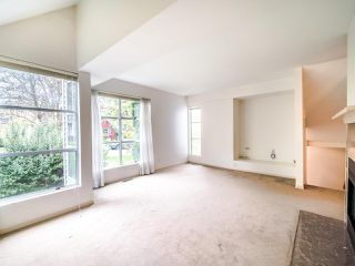 Photo 3: 4314 W 14TH Avenue in Vancouver: Point Grey House for sale (Vancouver West)  : MLS®# R2506237