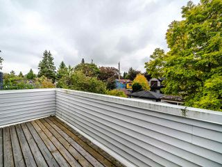 Photo 14: 4314 W 14TH Avenue in Vancouver: Point Grey House for sale (Vancouver West)  : MLS®# R2506237