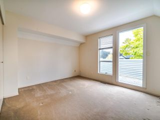 Photo 12: 4314 W 14TH Avenue in Vancouver: Point Grey House for sale (Vancouver West)  : MLS®# R2506237