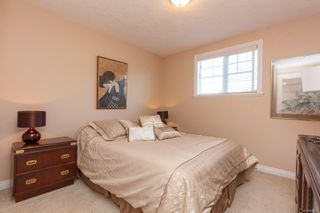 Photo 23: 12 131 McKinstry Rd in : Du East Duncan Row/Townhouse for sale (Duncan)  : MLS®# 857909