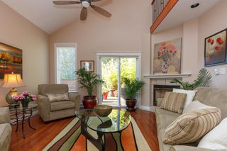 Photo 5: 12 131 McKinstry Rd in : Du East Duncan Row/Townhouse for sale (Duncan)  : MLS®# 857909