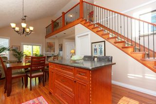 Photo 13: 12 131 McKinstry Rd in : Du East Duncan Row/Townhouse for sale (Duncan)  : MLS®# 857909