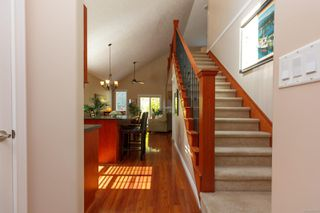 Photo 20: 12 131 McKinstry Rd in : Du East Duncan Row/Townhouse for sale (Duncan)  : MLS®# 857909