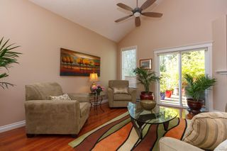 Photo 6: 12 131 McKinstry Rd in : Du East Duncan Row/Townhouse for sale (Duncan)  : MLS®# 857909