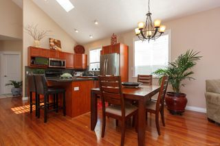 Photo 8: 12 131 McKinstry Rd in : Du East Duncan Row/Townhouse for sale (Duncan)  : MLS®# 857909