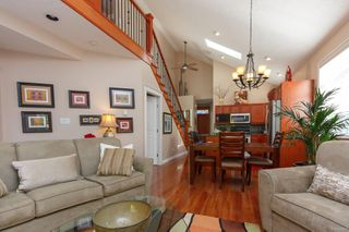 Photo 7: 12 131 McKinstry Rd in : Du East Duncan Row/Townhouse for sale (Duncan)  : MLS®# 857909