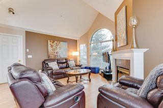 Photo 7: 216 7435 121A Street in Surrey: West Newton Condo for sale : MLS®# R2519076