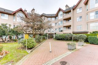 Photo 3: 216 7435 121A Street in Surrey: West Newton Condo for sale : MLS®# R2519076