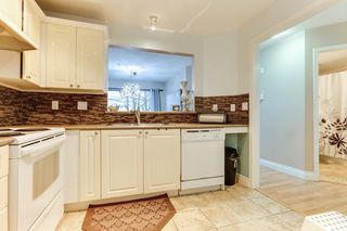 Photo 13: 216 7435 121A Street in Surrey: West Newton Condo for sale : MLS®# R2519076