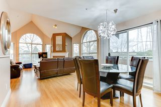 Photo 8: 216 7435 121A Street in Surrey: West Newton Condo for sale : MLS®# R2519076