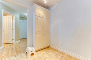 Photo 15: 216 7435 121A Street in Surrey: West Newton Condo for sale : MLS®# R2519076