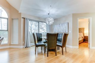 Photo 9: 216 7435 121A Street in Surrey: West Newton Condo for sale : MLS®# R2519076